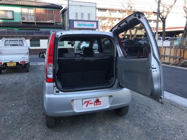 「ダイハツ」「ムーヴ」「コンパクトカー」「神奈川県」の中古車10
