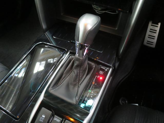 トヨタ マークX 350S エアロ バックカメラ フルセグ ETC ドラレコ