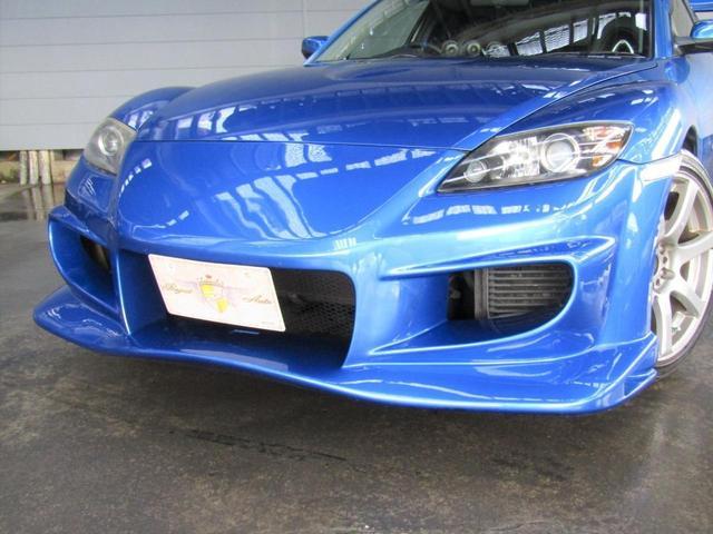 VeilSide Front Bumper Spoiler   90,000円相当