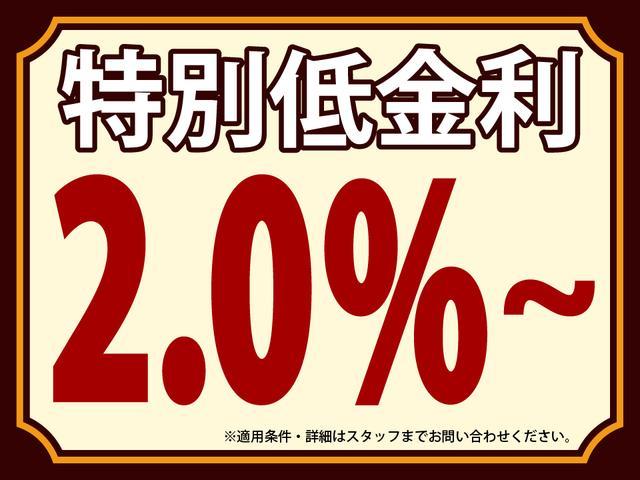 S ストラーダ地デジナビ・キーレス・ETC・下取り車(2枚目)