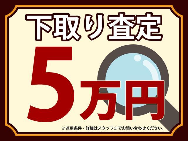 G SAIII 新車未登録・全周囲カメラ対応pkg(2枚目)
