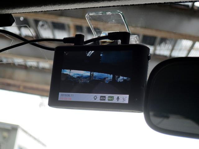 RS 5MT・TRDマフラー・フルセグナビ・HID(6枚目)