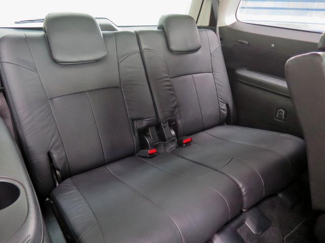 「スバル」「エクシーガ」「ミニバン・ワンボックス」「神奈川県」の中古車48