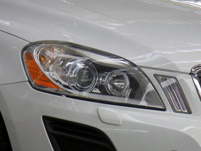 T6 AWD SE 黒革・純正ナビ・バックカメラ・ETC(6枚目)