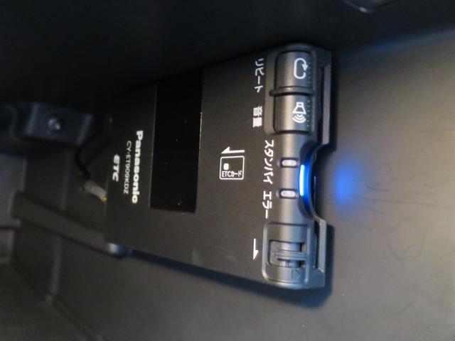 T6 AWD SE 黒革・純正ナビ・バックカメラ・ETC(13枚目)