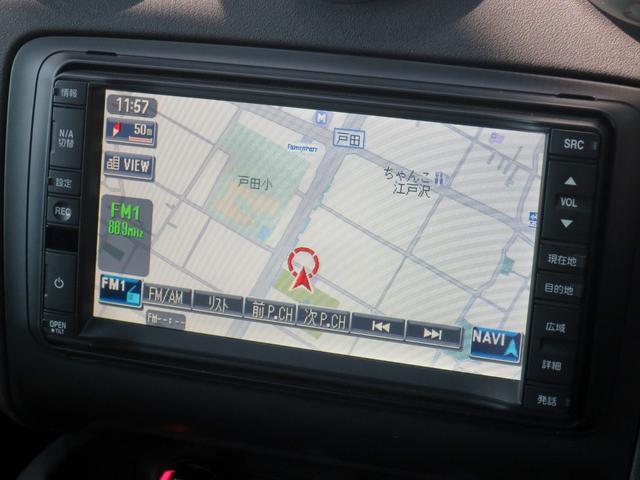 2.0TFSI 黒革・純正ナビ・バックカメラ・ETC(3枚目)