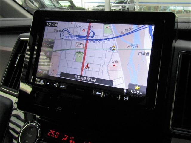 G パワーパッケージ 8人乗 両Pスラ 電動Rゲート ナビ フルセグ Bカメ ETC スマートキー 電動シート シートヒーター(47枚目)