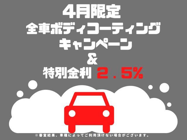 SSR-Xリミテッド サンルーフ・ナビ地デジETC・ルーフレール・カーボンラッピンググリル・パワーシート・USB・Bluetooth(2枚目)