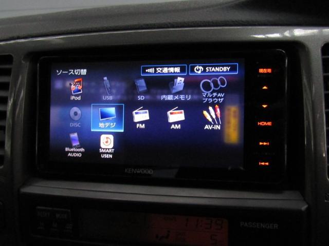 SSR-Xリミテッド サンルーフ・ナビ地デジETC・ルーフレール・カーボンラッピンググリル・パワーシート・USB・Bluetooth(40枚目)