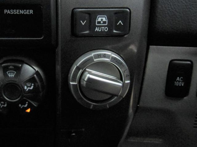 SSR-Xリミテッド サンルーフ・ナビ地デジETC・ルーフレール・カーボンラッピンググリル・パワーシート・USB・Bluetooth(41枚目)