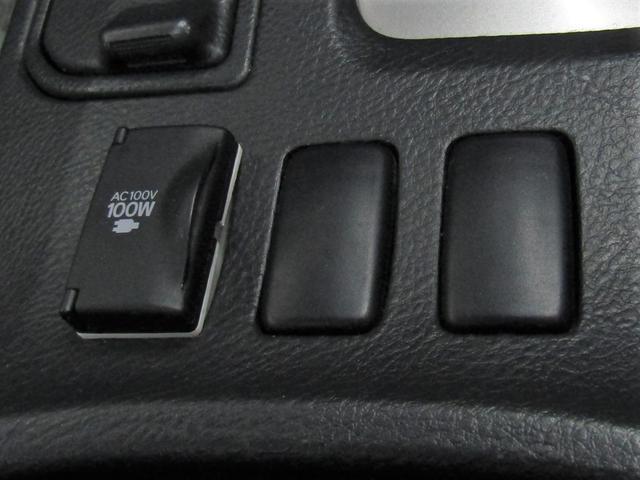 SSR-Xリミテッド サンルーフ・ナビ地デジETC・ルーフレール・カーボンラッピンググリル・パワーシート・USB・Bluetooth(43枚目)