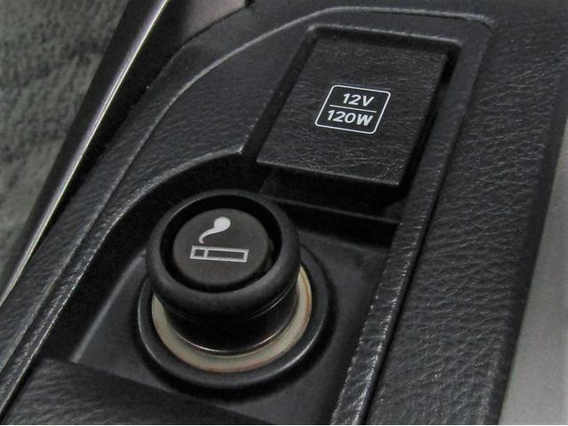 SSR-Xリミテッド サンルーフ・ナビ地デジETC・ルーフレール・カーボンラッピンググリル・パワーシート・USB・Bluetooth(45枚目)