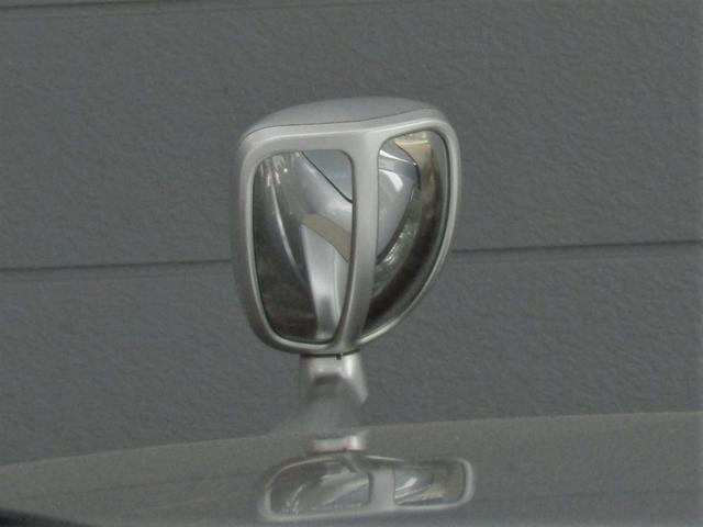 SSR-Xリミテッド サンルーフ・ナビ地デジETC・ルーフレール・カーボンラッピンググリル・パワーシート・USB・Bluetooth(47枚目)