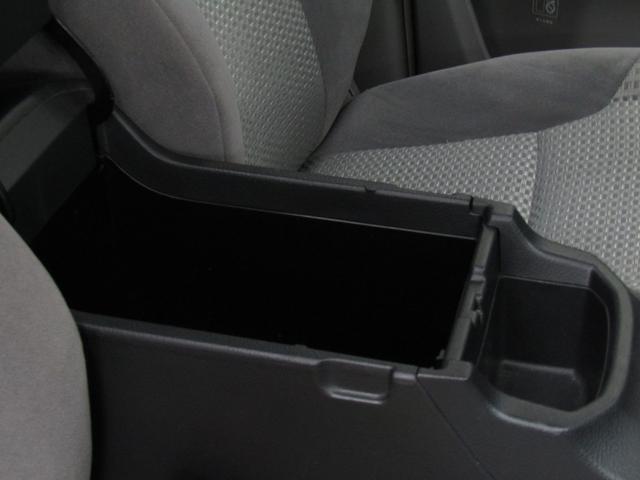 SSR-Xリミテッド サンルーフ・ナビ地デジETC・ルーフレール・カーボンラッピンググリル・パワーシート・USB・Bluetooth(48枚目)