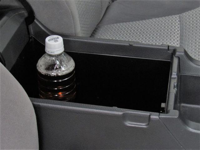 SSR-Xリミテッド サンルーフ・ナビ地デジETC・ルーフレール・カーボンラッピンググリル・パワーシート・USB・Bluetooth(49枚目)