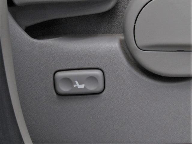 SSR-Xリミテッド サンルーフ・ナビ地デジETC・ルーフレール・カーボンラッピンググリル・パワーシート・USB・Bluetooth(51枚目)