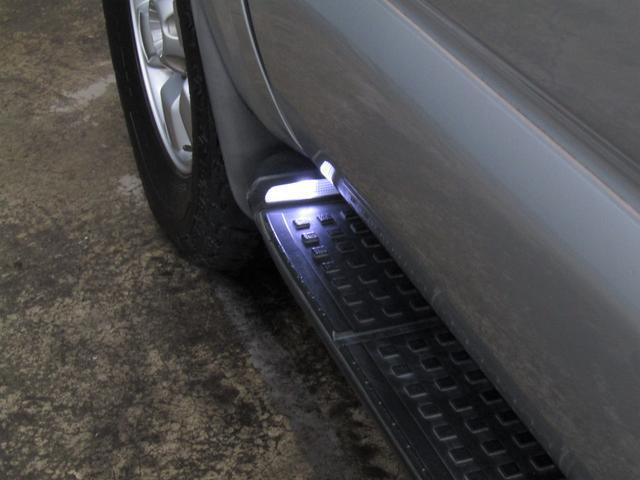SSR-Xリミテッド サンルーフ・ナビ地デジETC・ルーフレール・カーボンラッピンググリル・パワーシート・USB・Bluetooth(52枚目)