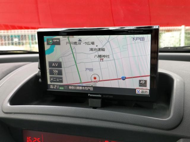 タイプS ナビ TV   バックカメラ ドライブレコーダー ETC TEIN車高調 純正18AW BOSEサウンドシステム(14枚目)