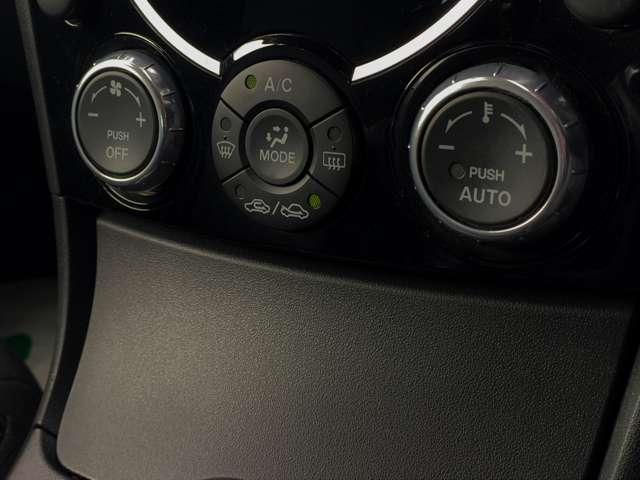 タイプS ナビ TV   バックカメラ ドライブレコーダー ETC TEIN車高調 純正18AW BOSEサウンドシステム(21枚目)