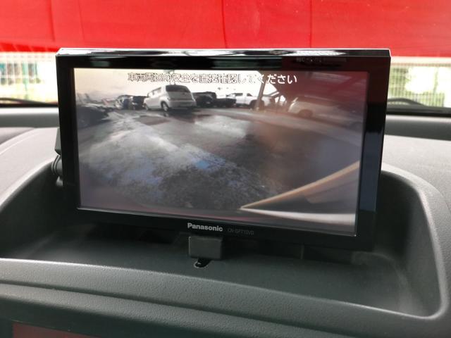 タイプS ナビ TV   バックカメラ ドライブレコーダー ETC TEIN車高調 純正18AW BOSEサウンドシステム(39枚目)