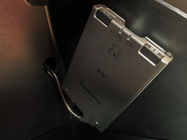 タイプS ナビ TV   バックカメラ ドライブレコーダー ETC TEIN車高調 純正18AW BOSEサウンドシステム(44枚目)