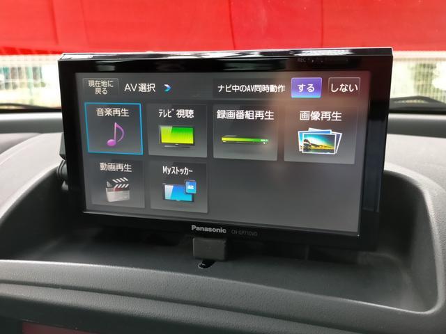 タイプS ナビ TV   バックカメラ ドライブレコーダー ETC TEIN車高調 純正18AW BOSEサウンドシステム(61枚目)
