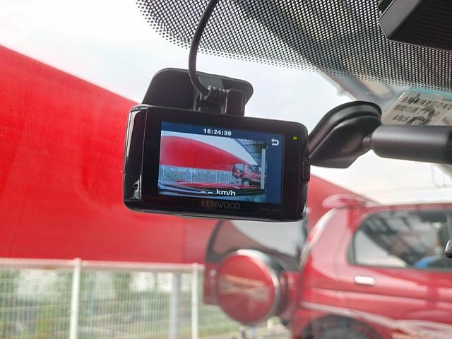 タイプS ナビ TV   バックカメラ ドライブレコーダー ETC TEIN車高調 純正18AW BOSEサウンドシステム(63枚目)