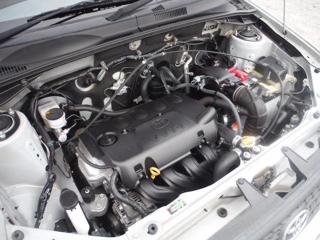 トヨタ プロボックスバン DXコンフォートパッケージ 純正ナビ ETC キーレス