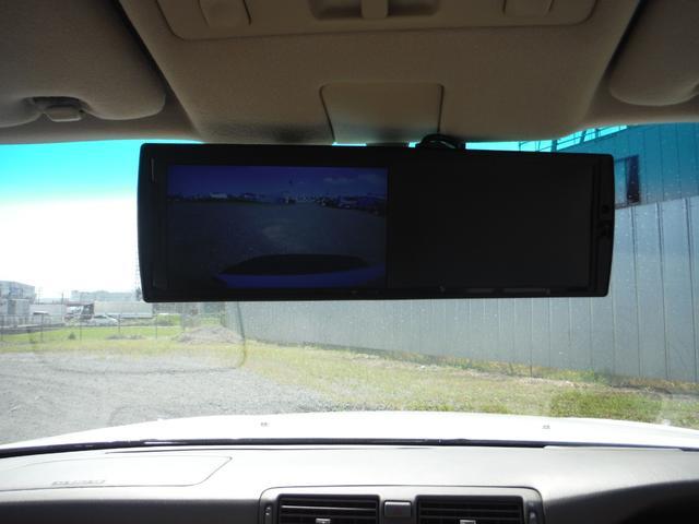 トヨタ クラウンマジェスタ 4.0Cタイプ Bカメラ ETC キーレス
