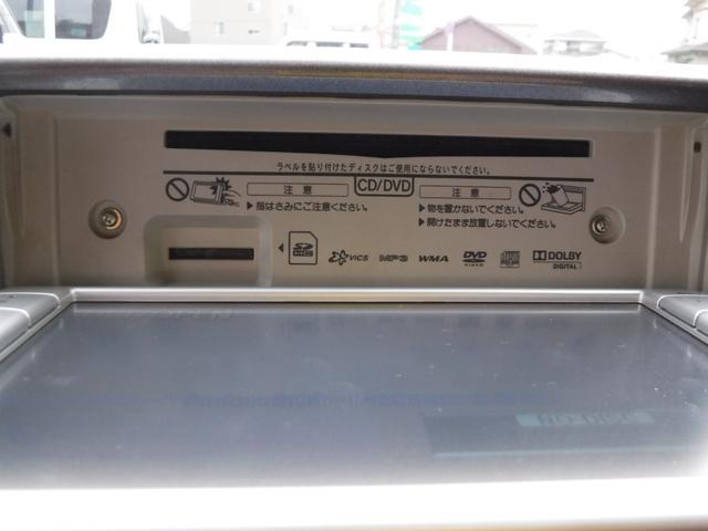 トヨタ iQ 100G ナビ プッシュスタート スマートキー