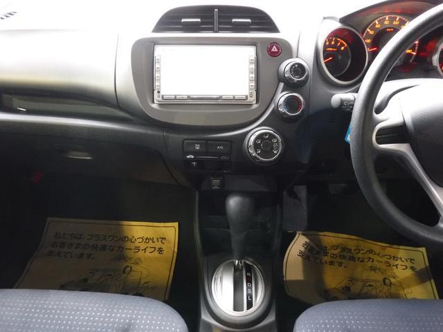 ★Goo鑑定実施車輛です★第三者機関、日本自動車鑑定協会(JAAA)の鑑定師が鑑定しております。鑑定書を1台1台に発行しており、安心をご提供します。