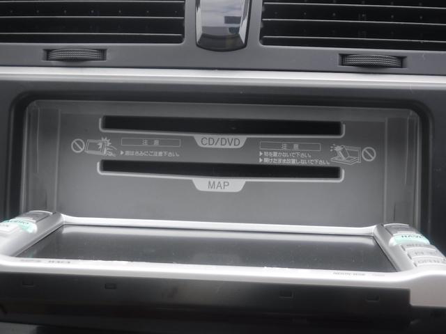 250Gプライムセレクション DVDナビ ETC Bカメラ(14枚目)