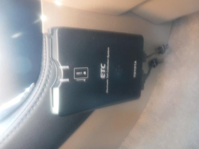 250G Fパッケージ 社外エアロ Bカメラ ETC ナビ(19枚目)