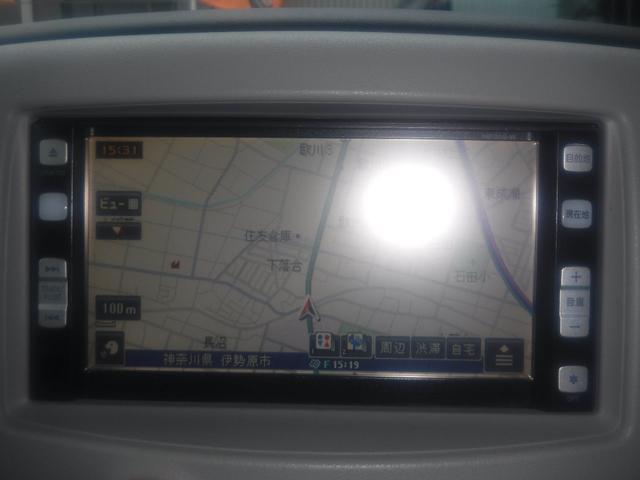 「日産」「キューブ」「ミニバン・ワンボックス」「神奈川県」の中古車12