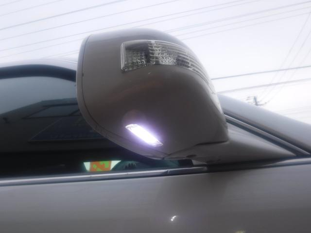 「トヨタ」「クラウン」「セダン」「神奈川県」の中古車17