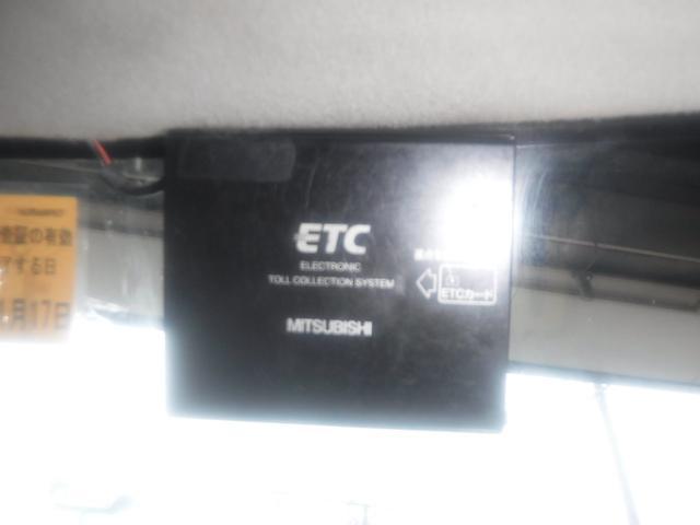 X Tチェーン ナビ/TV ETC パワスラ スマートキー(17枚目)