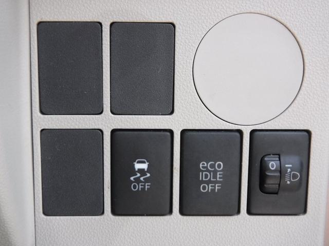 L ナビ TV ETC 両側スライドドア キーレス Bluetooth TVジャンパー(11枚目)