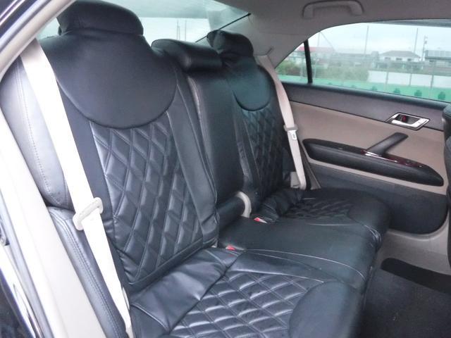 250G Fパッケージスマートエディション ナビ TVジャンパー ローダウン 社外テール ETC Bluetooth スマートキー パワーシート プッシュスタート(8枚目)