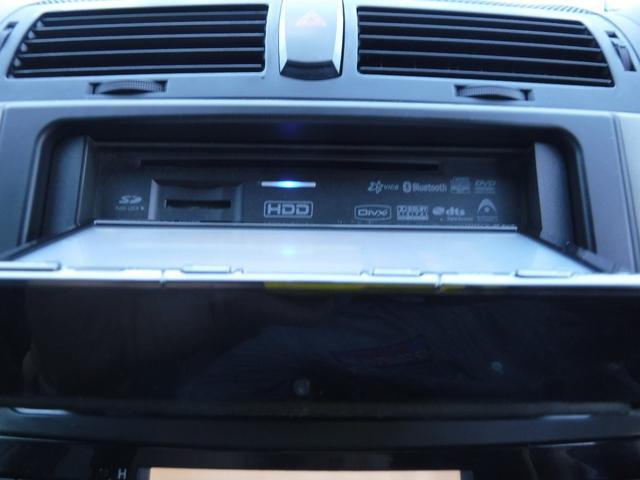 250G Fパッケージスマートエディション ナビ TVジャンパー ローダウン 社外テール ETC Bluetooth スマートキー パワーシート プッシュスタート(12枚目)