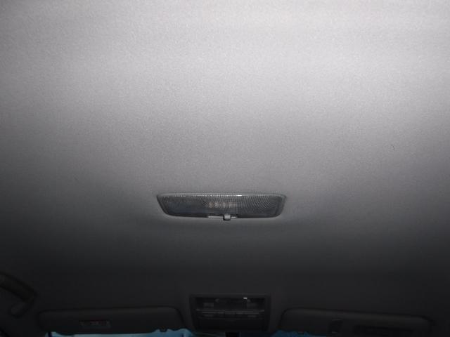 250G Fパッケージスマートエディション ナビ TVジャンパー ローダウン 社外テール ETC Bluetooth スマートキー パワーシート プッシュスタート(19枚目)