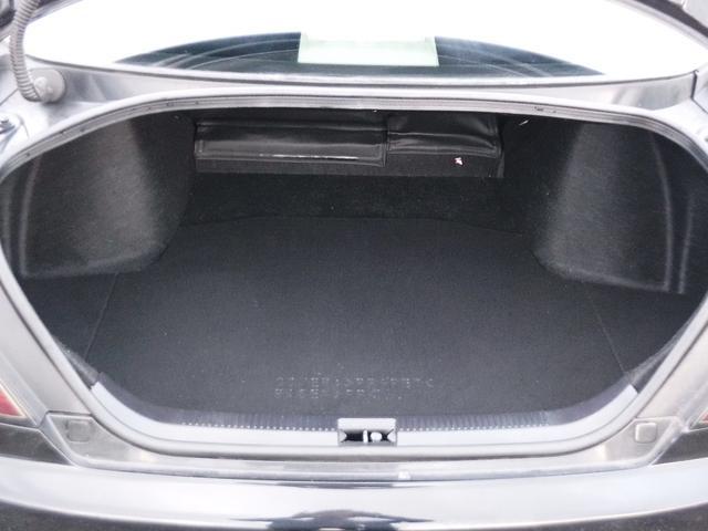 250G Fパッケージスマートエディション ナビ TVジャンパー ローダウン 社外テール ETC Bluetooth スマートキー パワーシート プッシュスタート(20枚目)
