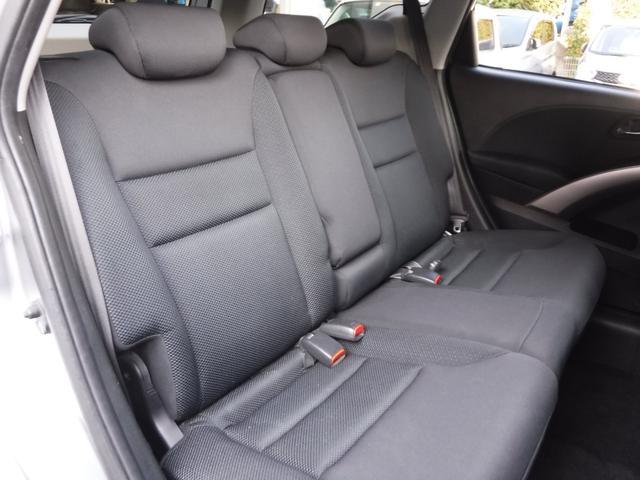 G スカイルーフ特別仕様車HIDエディション ETC キーレス(8枚目)