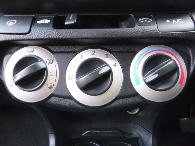 G スカイルーフ特別仕様車HIDエディション ETC キーレス(12枚目)