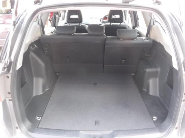 G スカイルーフ特別仕様車HIDエディション ETC キーレス(16枚目)