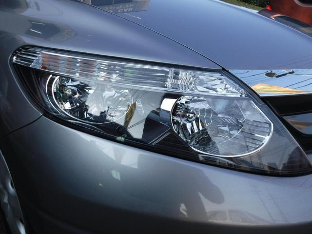 G スカイルーフ特別仕様車HIDエディション ETC キーレス(18枚目)