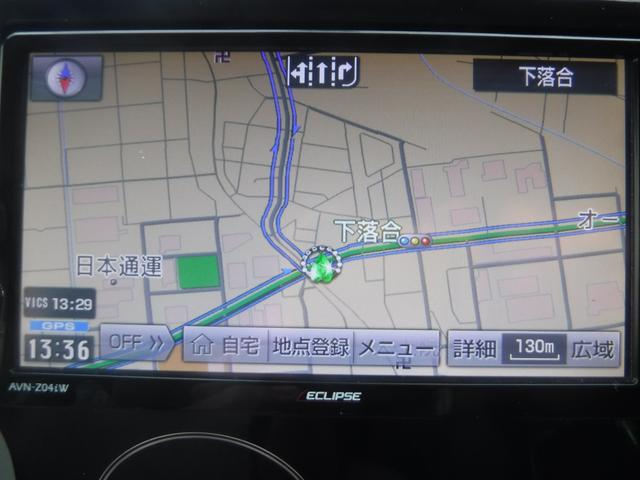 M ナビ TV Bluetooth キーレス TVジャンパー 電動格納ミラー(11枚目)