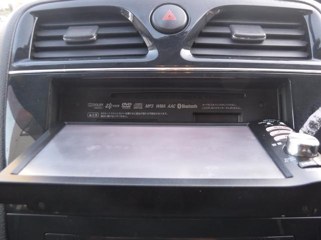 ハイウェイスター Vセレクション Tチェーン パワスラ ナビ フルセグ ETC Bカメラ スマートキー Bluetooth(14枚目)