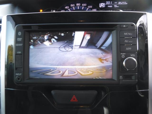 カスタムRS SA Tチェーン ナビ ワンセグ Bカメラ 両側パワースライドドア LED ETC スマートアシスト タイミングチェーン(12枚目)