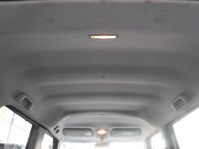 カスタムRS SA Tチェーン ナビ ワンセグ Bカメラ 両側パワースライドドア LED ETC スマートアシスト タイミングチェーン(18枚目)