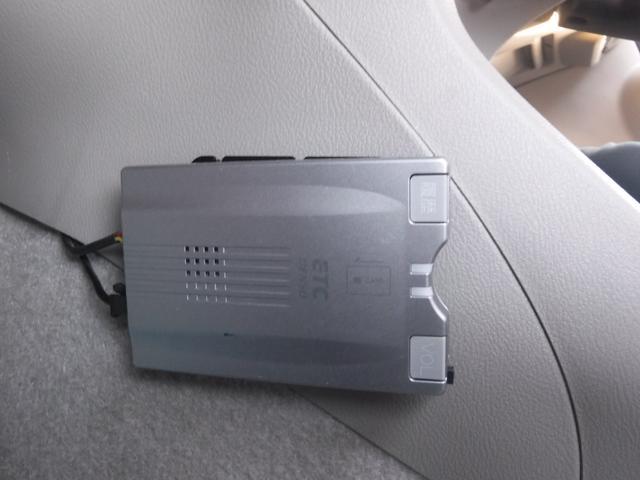G ナビ/TV TVジャンパー Bluetooth キーレス ETC(13枚目)